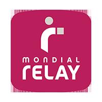 Shipping Mondial Relay