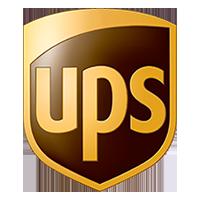 Shipping UPS Express