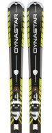 Dynastar NX 12 medium Fluid White Chrome