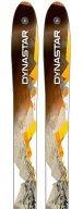 Dynastar PX 12  Wide Asphalte