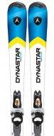 Dynastar Xpress Team B73 Blue