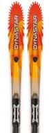 Dynastar NX 12 Fluid Medium White Orange